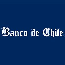 Banco Chile
