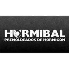 Hormibal