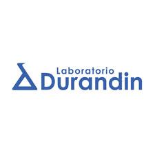 Durandin